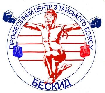 СК Бескид