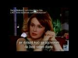 Серебро/Gümüs 20 серия (русская озвучка)