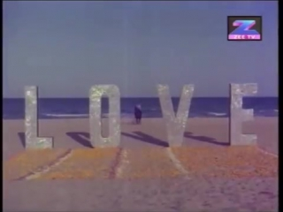 Mithun, Rati Agnihotri - I Love You (Mujhe Insaaf Chahiye) - Asha Bhosle Shailendra Singh