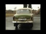 Советский Автопром выпуск 1 , (виртуальное государство) Гостелерадио СССР