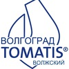Томатис - Волгоград, Волжский. РЕЧЬ И РАЗВИТИЕ