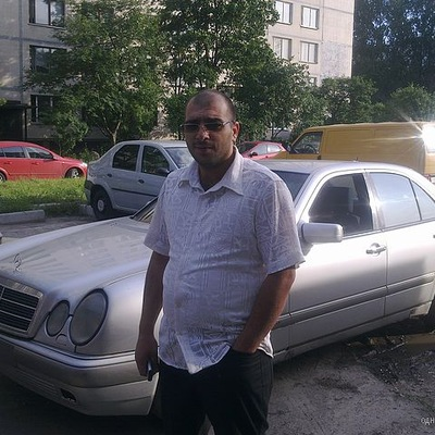 Грачик Акопян