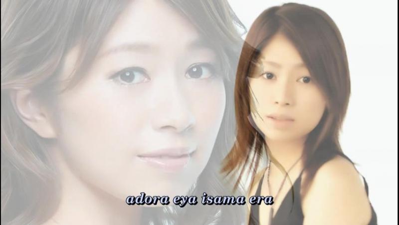 Yuuka Nanri - Elenore (MADLAX insert theme) (субтитры)