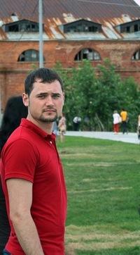 Евгений Бауров