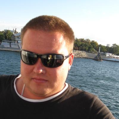 Григорий Стаханов