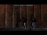 Основной альбом под музыку Невiдомий - SURVIVAL Веселое выживание. Picrolla