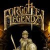 Forgotten Legendz [в разработке]