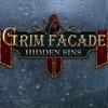 Grim Façade 6: Hidden Sins Game