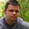 Maxim Manoylov
