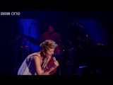 Bo Bruce performs Without You - The Voice UK - Blind Auditions 3 - BBC One