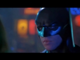 [Бэтмен навсегда \ Batman Forever] Seal - Kiss From a Rose