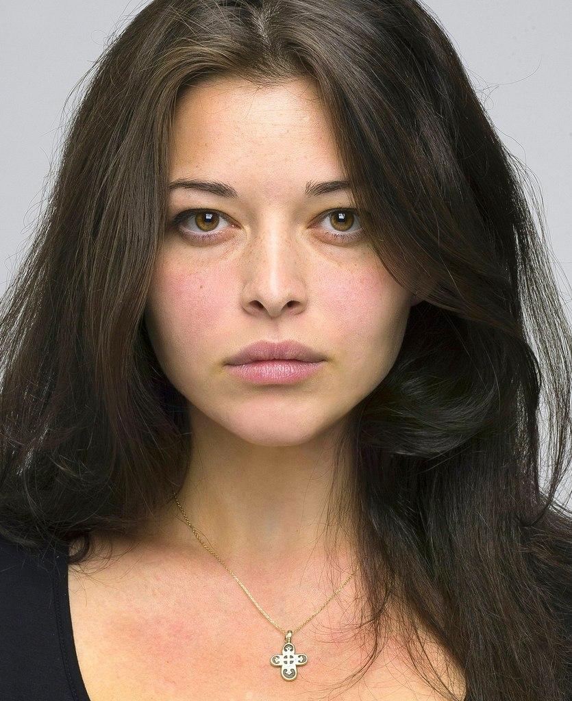 Самыи в мире красивыи девушка секс 1 фотография