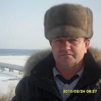 Кочанов Александр