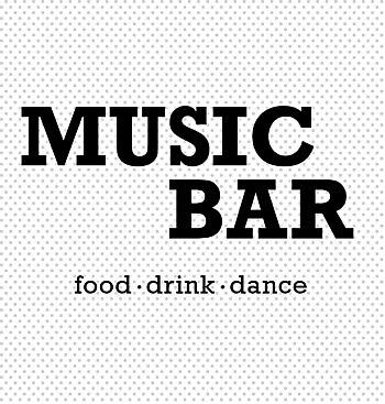 Афиша Тамбов 5/06 MUSIC BAR in DK! Танцуй под любимые песни!