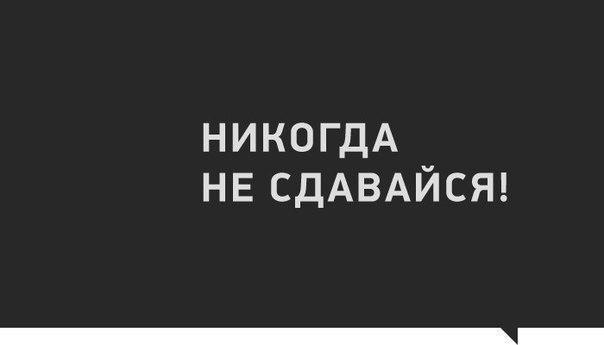 Фото №376498459 со страницы Анны Сергеевой