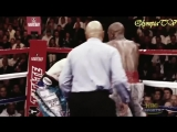 Manny Pacquiao vs Floid Meivezer - FIGHT EVE