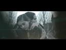 Голодні ігри Переспівниця. Частина 2. Офіційний український трейлер 3 (2015) HD