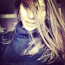 Diana Sergeeva фото #24