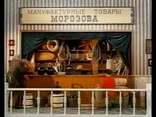 Татьяна Котова Разлюбила pop music videos 2016