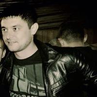 Рамиз Ибрагимов
