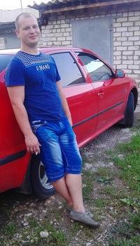 Капралов Павел