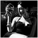 Елена Викарий фото #8