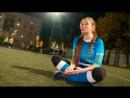 Shopping - Гид, сюжет о женском регби в Тюмени