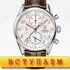 Интернет - магазин часов bigben777
