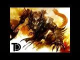 Top Dubstep Drops - Heavy Dubstep Mix 1