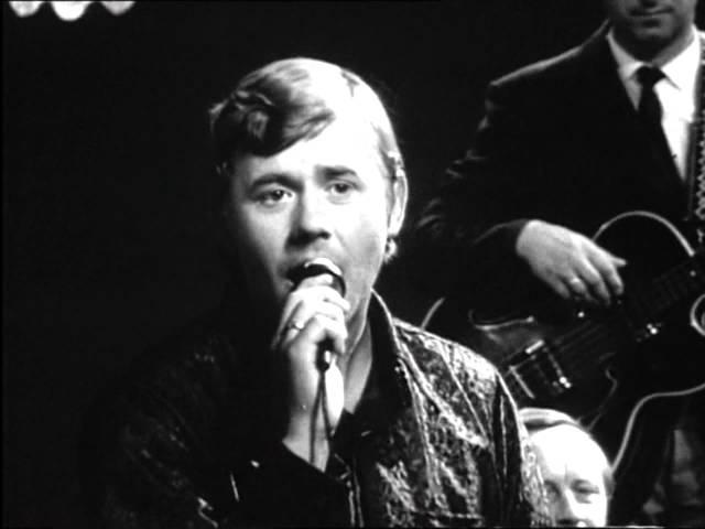 Somu Pirts (VIDEO) - Ojārs Grinbergs; LR un TV EVMO (1970)