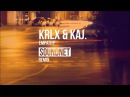 Klrx Kaj. - Empathy (SoundNet Remix)