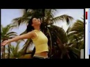 Paradisio Ft Maria Del Rio Dj Patrick Samoy - Luz de la luna (Official Video) 2003
