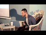Andrew Sun Zaporozhec Sunsay о свободе