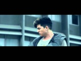 Adam Lambert- Chokehold