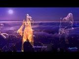 NIGHTWISH - Ever Dream (HQ Sound, HD 1080p, Lyrics)
