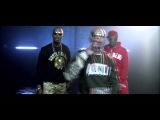 B.o.B &amp T.I., Juicy J - We Still In This Bitch (Official Music Video 13.01.2013)