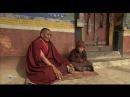 Урган дитя Гималаев Документальный фильм про Тибет