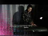 Modern Talking Ласковый Май Eddy Huntington Desireless Твой День Yamaha-PSR S950