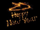 Танки онлайн-Новый год/Tanki online-New year 2015