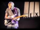 Alt-J - Taro Live on KEXP