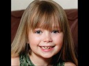 Connie Talbot You raise me up High quality