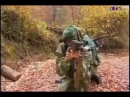 1 Азербайджанская Армия Şimal qərb bölgəsi sərhəd qoşunları