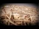 Десять казней египетских 2 серия