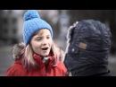 Eesti Laul 2015 vaheklipp - ALASTI TÕDE 7