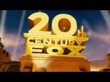 20 век фокс симпсоны
