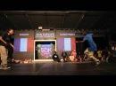 SDK.2013 house dance champion