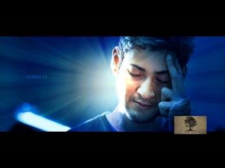 Thala Ajith Kumar's Vedhalam teaser
