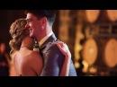 Melissa Kris Swiftwater Cellars Cle Elum, WA Wedding Film