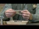 Пулевой патрон для гладкоствольного оружия (часть 2).