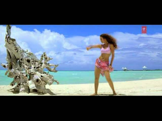 Chhore Ki Baatein Hindi Film Fight Club Amrita Arora Dino Moreo